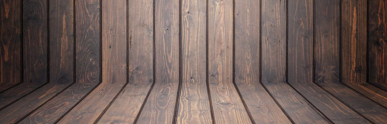 Perth Outdoor Carpentry